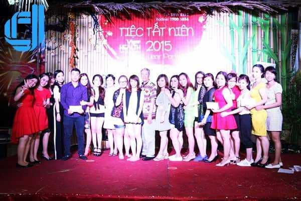 Dịch vụ cho thuê nhóm múa thiếu nhi chuyên nghiệp tại Đà Nẵng