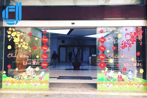 Dịch vụ cho thuê màn hình Led tại Đà Nẵng giá rẻ D2Media