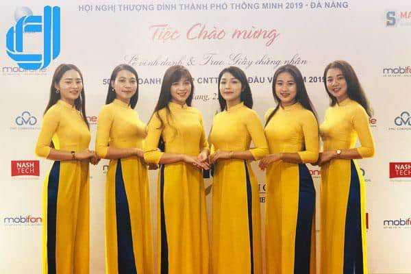 Công Ty Tổ Chức Sự Kiện Ở Tại Quảng Nam Chuyên Nghiệp D2 Events