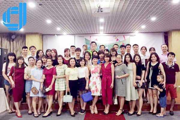 Tổ chức sự kiện 20/10 tại Đà Nẵng chuyên nghiệp hoàng tráng